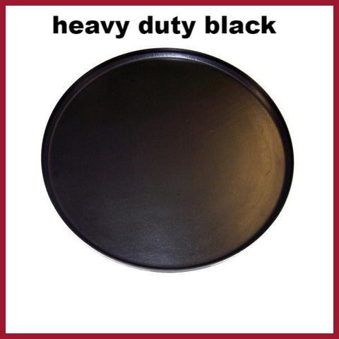 "Skidplate - Nugget Finder Evolution 12"" Heavy Duty"