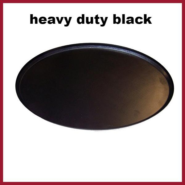 "Skidplate - Nugget Finder Evolution 14"" x 9"" Heavy Duty"