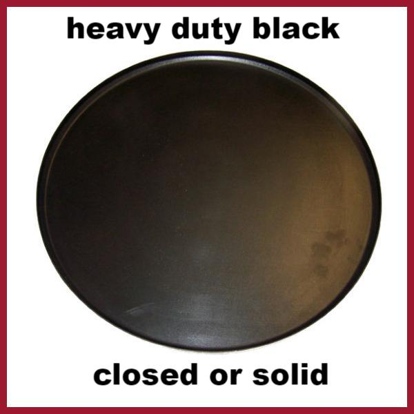 "Skidplate - Nugget Finder Evolution 15"" Heavy Duty"