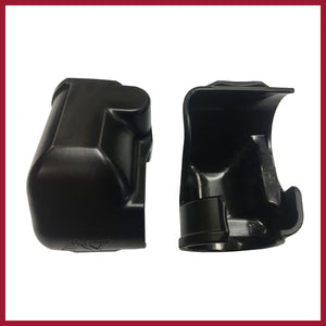 SDC2300 Coil Knuckle Protector