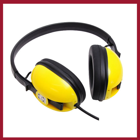 Headphones - CTX3030 Waterproof Koss