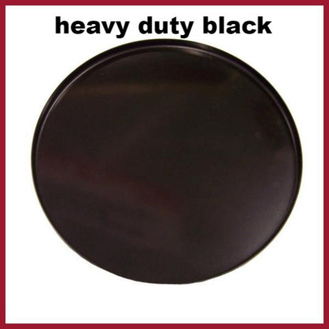 "Skidplate - GPZ7000 14""  Heavy Duty"
