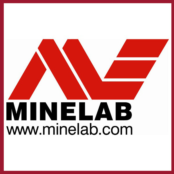 Carry bag - Minelab GPZ7000
