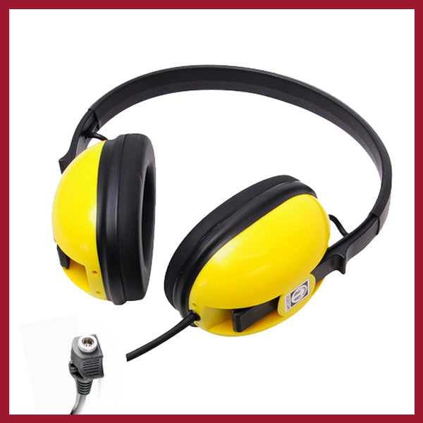 Headphones - SDC2300 Waterproof Koss