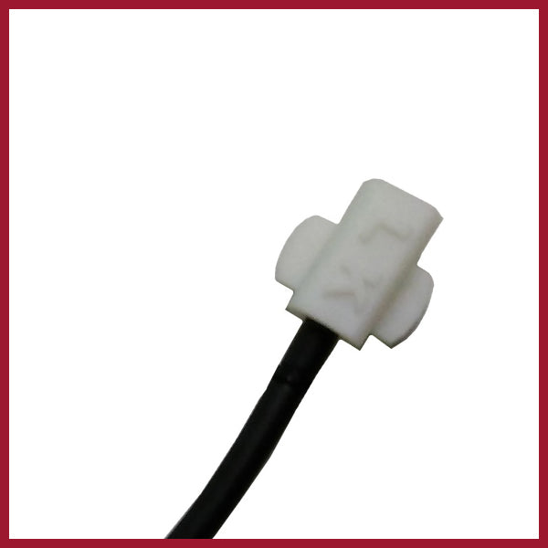 Cable - SDC2300 adaptor
