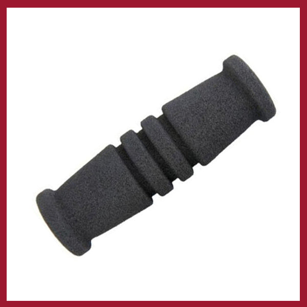 Foam Sleeve - SD, GP and GPX handles