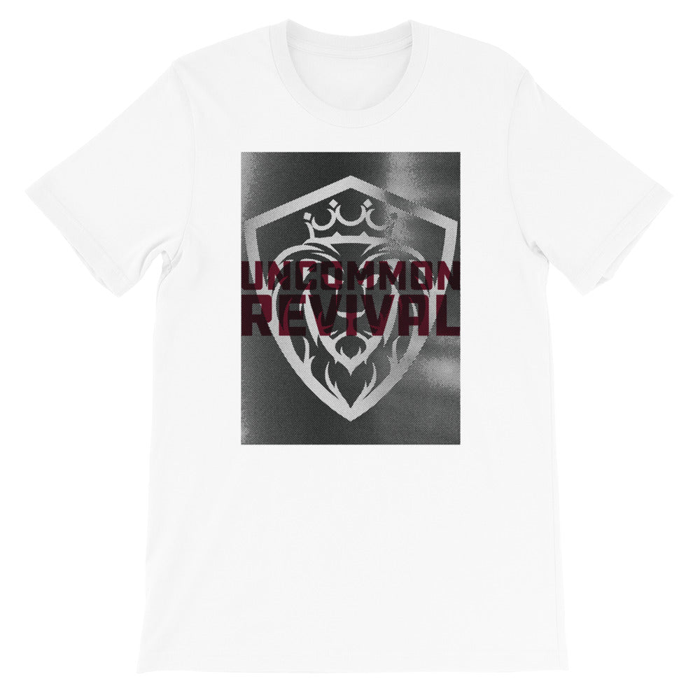 Uncommon Revival Tee