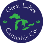 Great Lakes Cannabis Co.