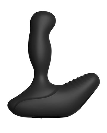 Nexus Revo Prostate Massager