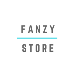 Fanzy Store
