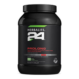 H24 Prolong- bevanda isotonica- (900 g)