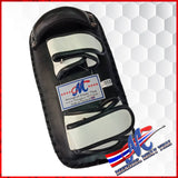 Mongkol Thai  Kick PADS ( price for a one pair)