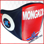 Mongkol Muay Thai- Belly Pad