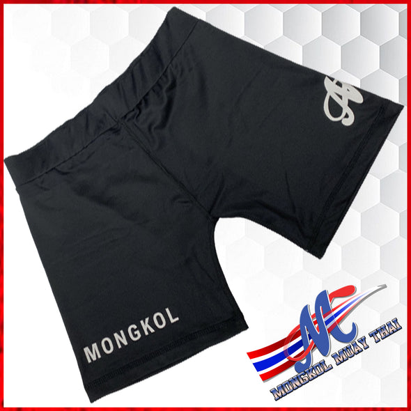 Mongkol Sport training shorts underwear unisex