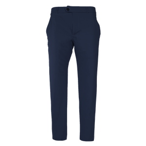 Greyson Montauk Trousers Now Available!