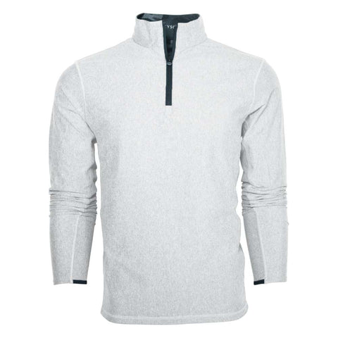 New Greyson Tate 1/4 Zip - You want this one!