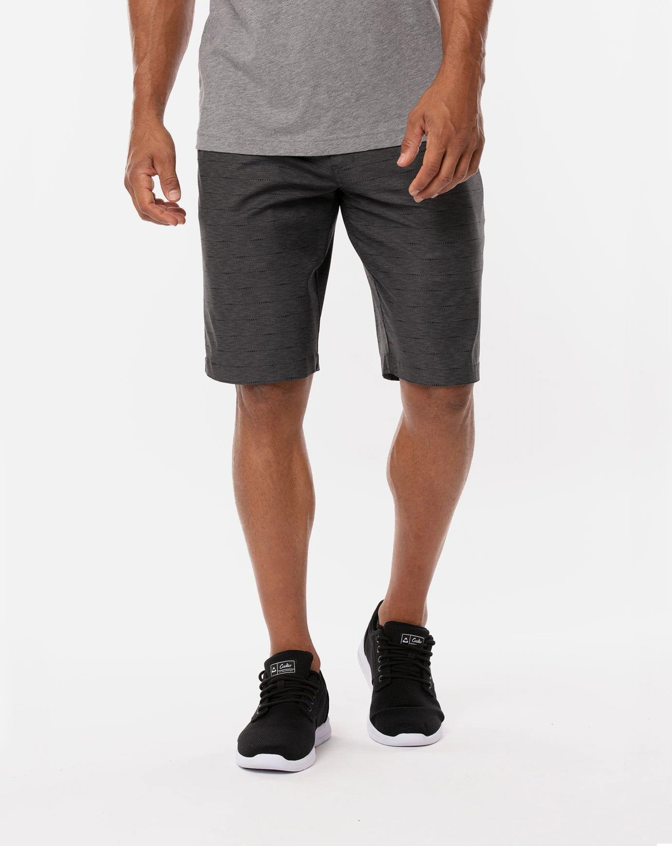 TravisMathew Short