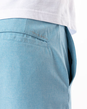 Kona Gold Short TravisMathew