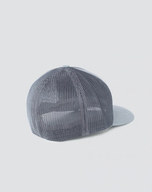 TravisMathew Hat