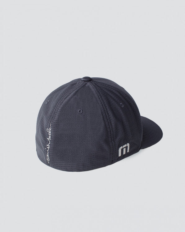 TravisMathew Grand Canyon Hat