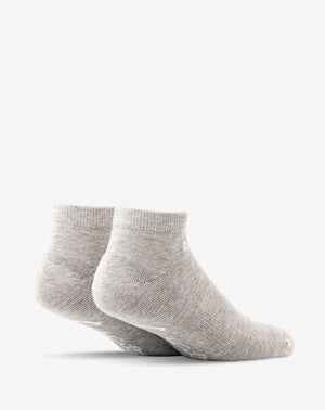 Cuater Ankle Socks