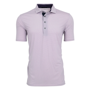 Greyson Dream Weaver  Cosmos Polo