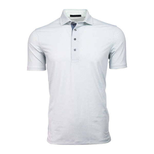 Greyson Dream Weaver Polo