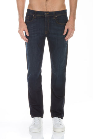Fidelity Denim Jimmy Jean - Clampdown Dark