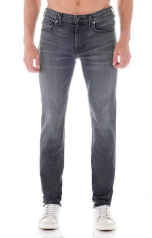Jimmy Tempest Jean Fidelity Denim