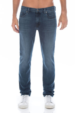 Fidelity Denim Atlas Blue Jeans