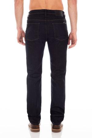 Fidelity Denim New Revolution Jeans