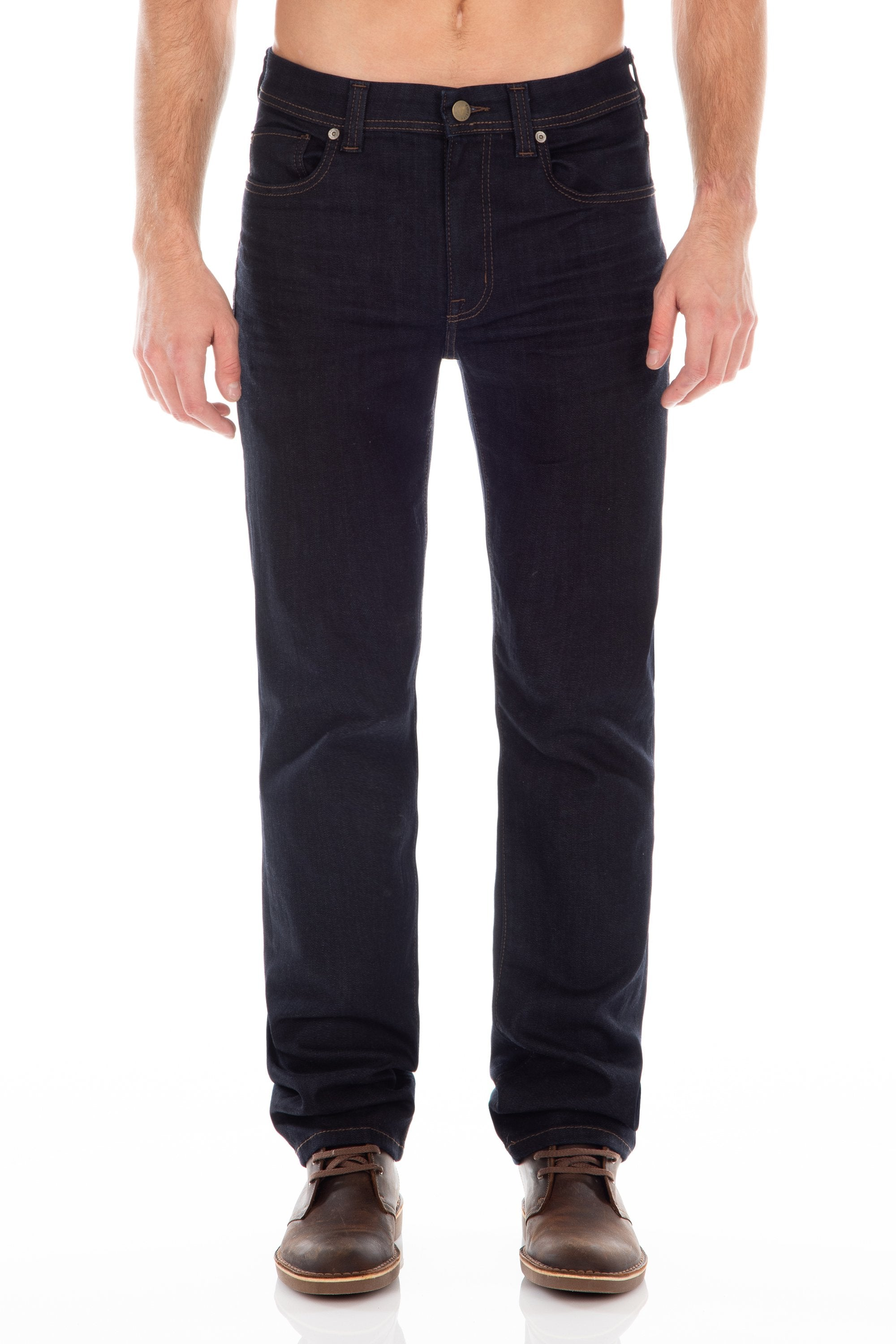Jimmy New Revolution Jeans