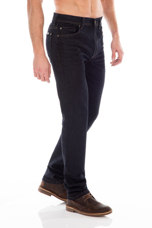 Fidelity Jeans Jimmy New Revolution Jeans
