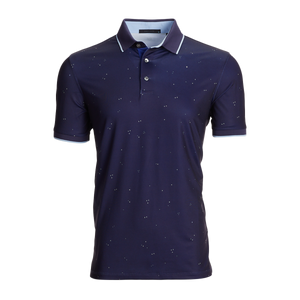 Northern Lights Greyson Clothiers Polo