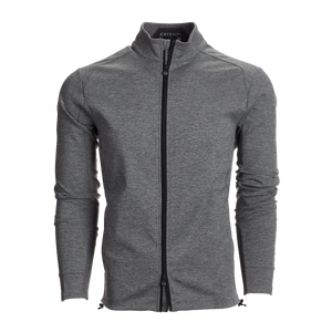Greyson Sequoia Full Zip