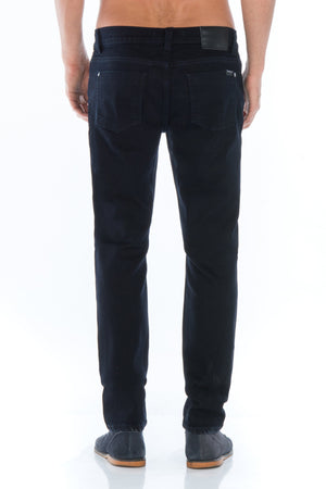 Fidelity Jeans Torino Everblue Denim