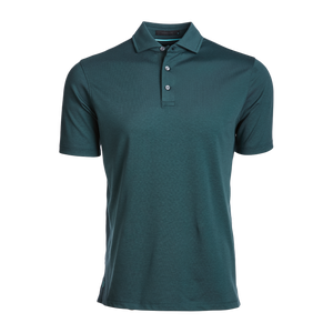 Forest Omaha Polo