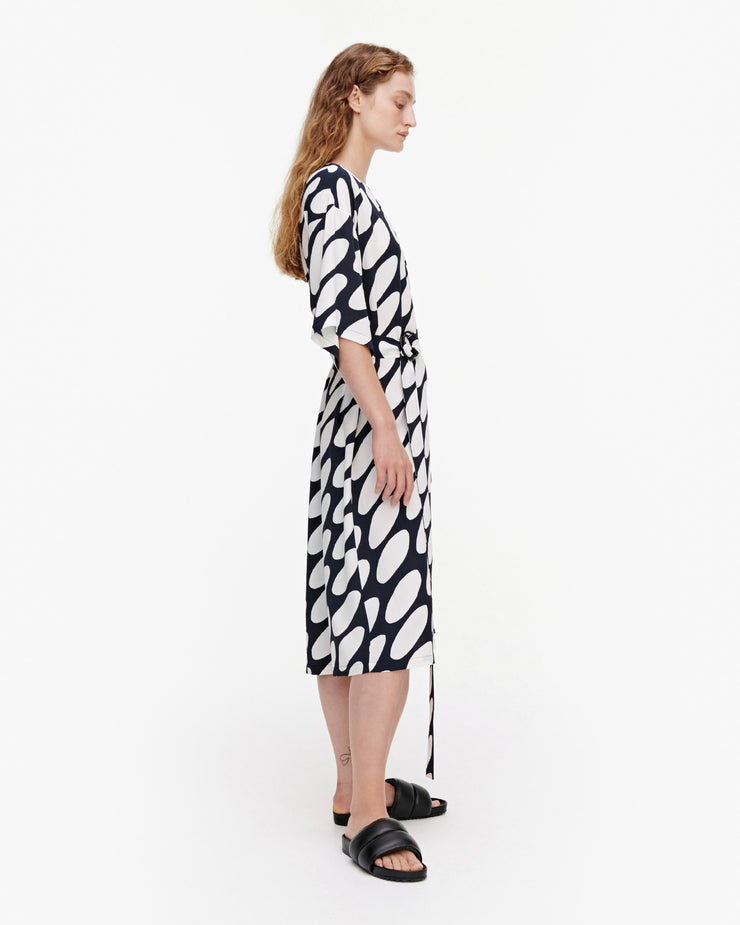 Smultron Linssi Dress