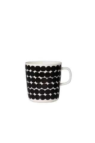 UNIKKO MUG 8.5 OZ - YELLOW