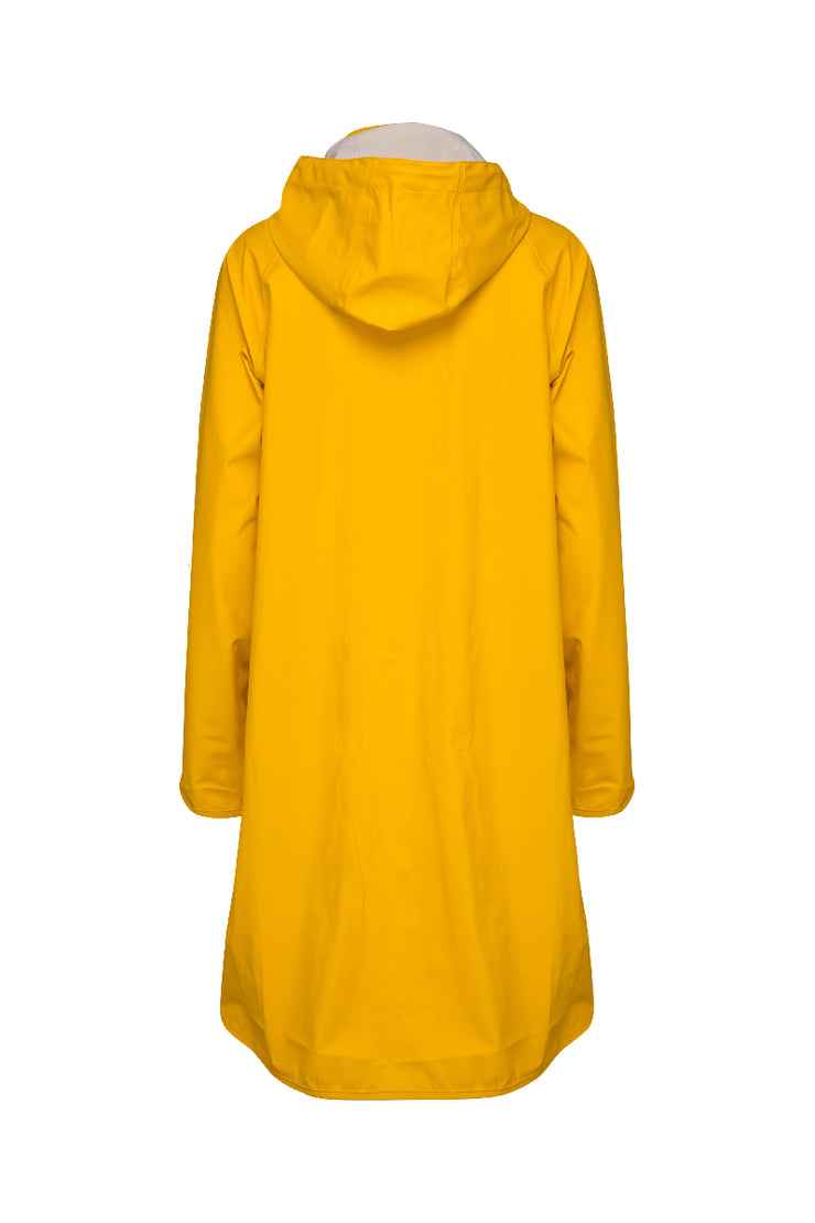 Ilse Jacobsen Rain 71, Cyber Yellow