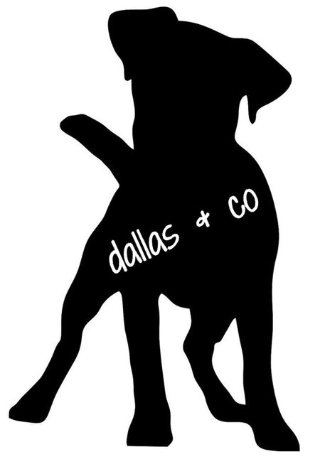 Dallas & Co.