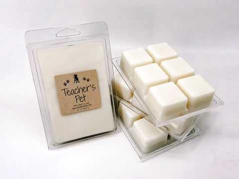 Teacher's Pet 6oz Melt