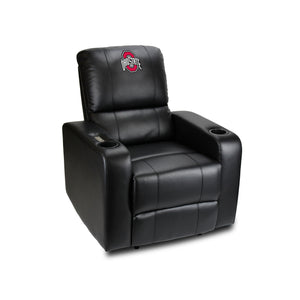 OHIO STATE POWER THEATER RECLINER