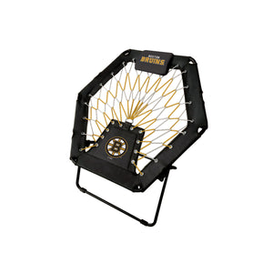 BOSTON BRUINS PREMIMUM BUNGEE CHAIR