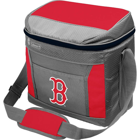 Image of MLB Soft-Sided Insulated Cooler Bag