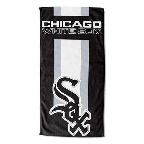 Officially Licensed MLB Beach Towel