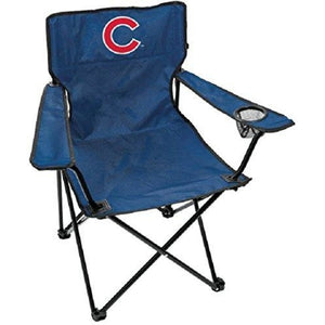 Cubs Outside Chair
