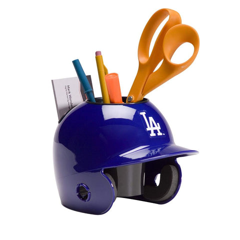 MLB Desk Caddy