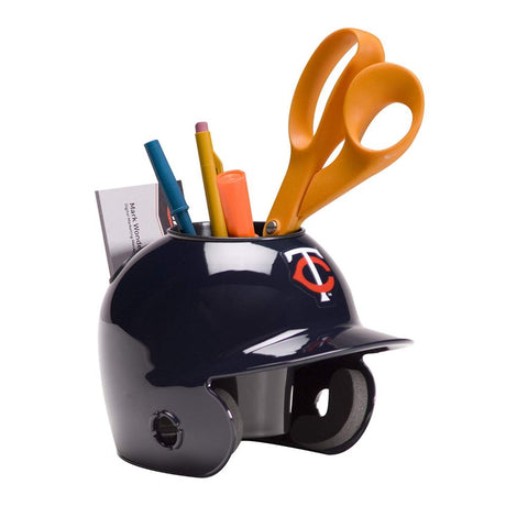 Image of MLB Desk Caddy