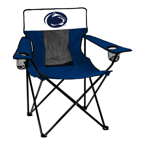 Image of Sports Team Folding Chair